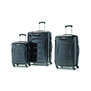 SAMSONITE WINFIELD 3 3-PIECE LUGGAGE SET