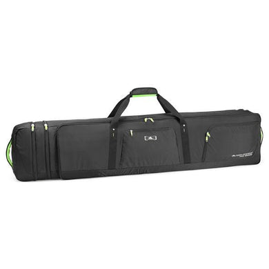 High Sierra Adjustable Wheeled Ski/Snowboard Bag