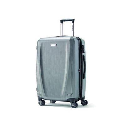 Samsonite Pursuit DLX Spinner Medium