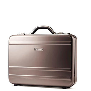 SAMSONITE DELEGATE 3.1 ATTACHE