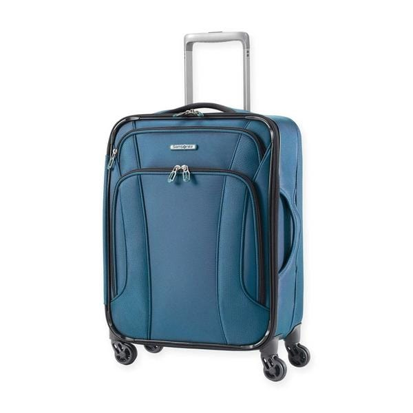 Samsonite Lift Nxt Carry-On Spinner - Luggage City