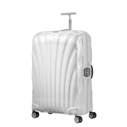 SAMSONITE BLACK LABEL LITE-LOCKED SPINNER LARGE (28in)