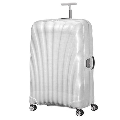 SAMSONITE BLACK LABEL LITE-LOCKED SPINNER LARGE (30in)