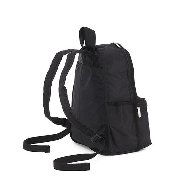 451457f4c LeSportsac Basic Backpac | Luggage City