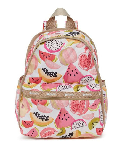 Lesportsac Basic Backpack - Luggage City