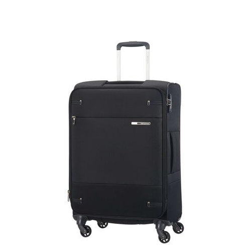 SAMSONITE BASE BOOST SPINNER MEDIUM