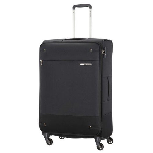 SAMSONITE BASE BOOST SPINNER LARGE
