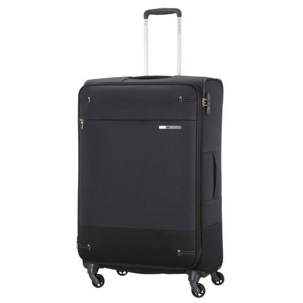 Samsonite Base Boost Spinner Large - Luggage City