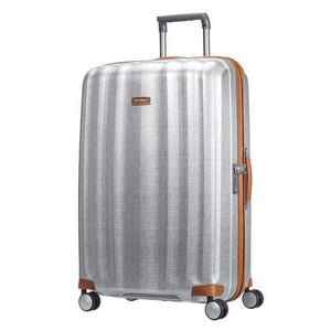 Samsonite Black Label Lite-Cube Dlx Spinner Large 31In