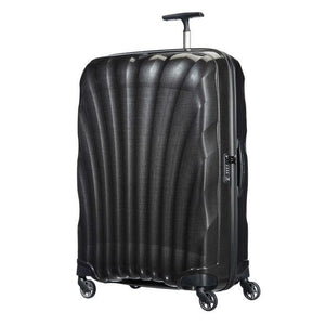 Samsonite Black Label Cosmolite Spinner Large 28in