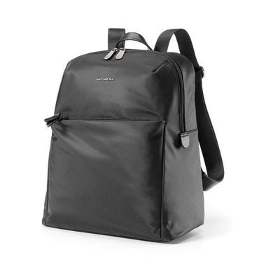 SAMSONITE ROSALINE BUSINESS BACKPACK (14in)