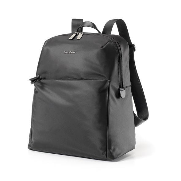 Samsonite Rosaline Business Backpack (14In) - Luggage City