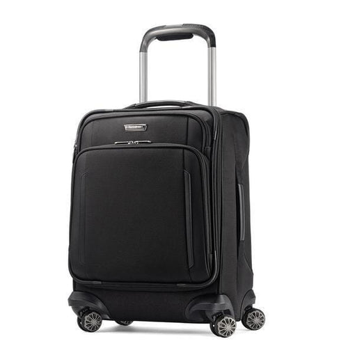 SAMSONITE SILHOUETTE XV CARRY-ON SPINNER