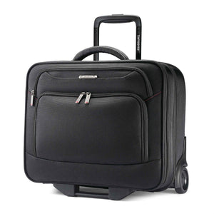 SAMSONITE XENON 3.0 WHEELED MOBILE OFFICE