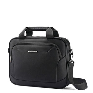 Samsonite Xenon 3.0 Laptop Shuttle 13In - Luggage City
