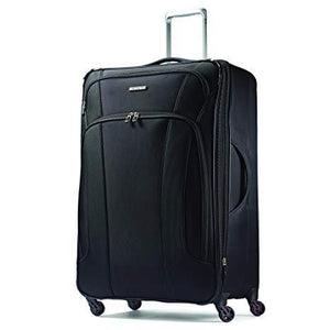 Samsonite Lift Nxt Large Spinner