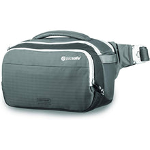 Pacsafe Camsafe V5 Anti-Theft Camera Cross Body And Hip Pack