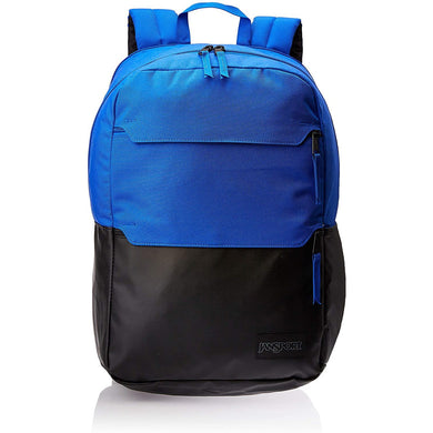 JanSport Ripley Backpack - Luggage City