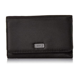 Pacsafe Daysafe Trifold Wallet - Luggage City