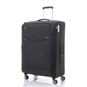 Samsonite Crosslite Spinner Large