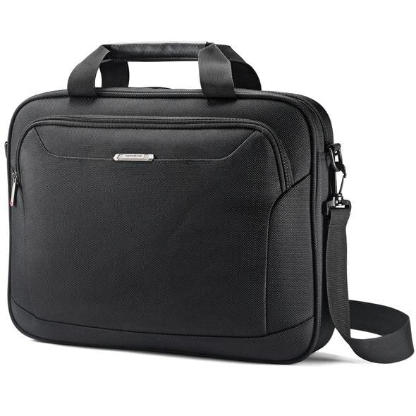 SAMSONITE XENON 3.0 LAPTOP SHUTTLE 17in