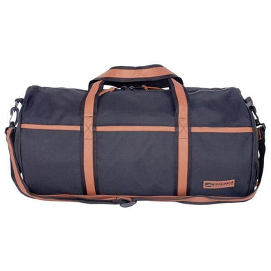 WillLand Outdoors 20 College Zeppelin New Duffle Bag