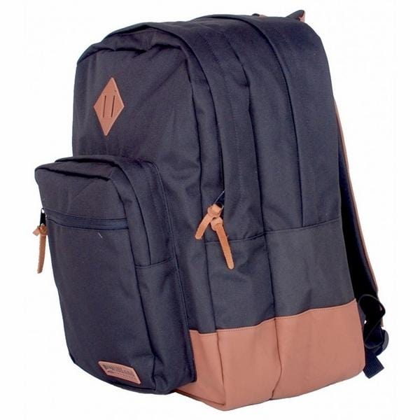 Backpacks Willland Outdoors College Luminosa Forte Backpack - Luggage CityWillLand Outdoors
