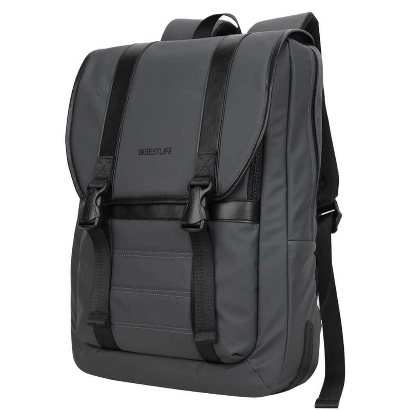 {{ backpack }} {{ anSport City View Remix (City Scout) Backpack SuccessActive }} - Luggage CityBestlife {{ black }}