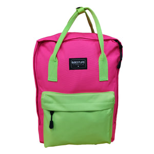 Bestlife School Backpack - Luggage City