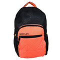 Backpacks Bestlife School Backpack - Luggage CityBestlife Black/Orange