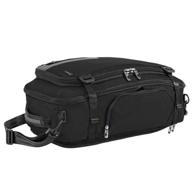 Briggs & Riley BRX Exchange Medium Duffle