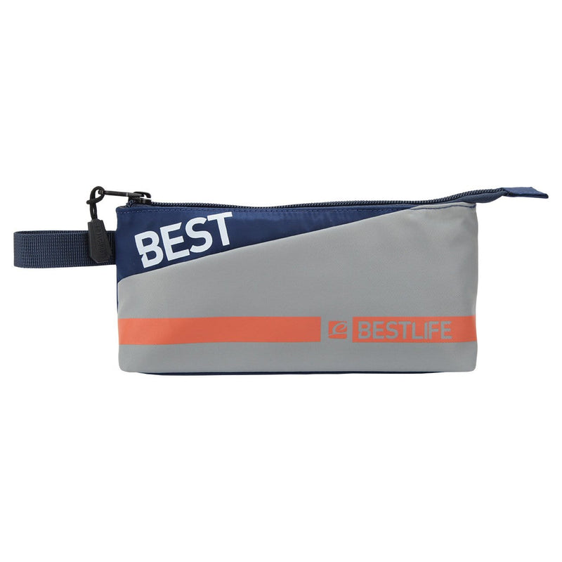 Accessories Bestlife Pencil Case - Luggage CityBestlife BK3290BU
