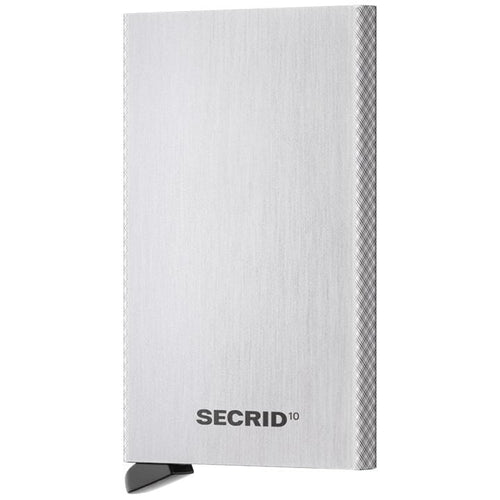 Secrid Rfid Cardprotector - Luggage City