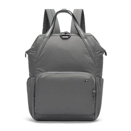 Pacsafe Citysafe CX Anti-Theft Backpack