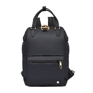 Citysafe  CX mini Backpack