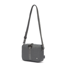 Pacsafe Citysafe Cx Square Crossbody - Luggage City