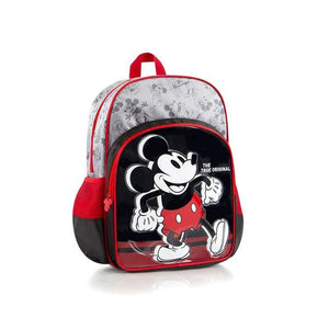 Heys Kids Core Backpack - Mickey Mouse - Luggage City