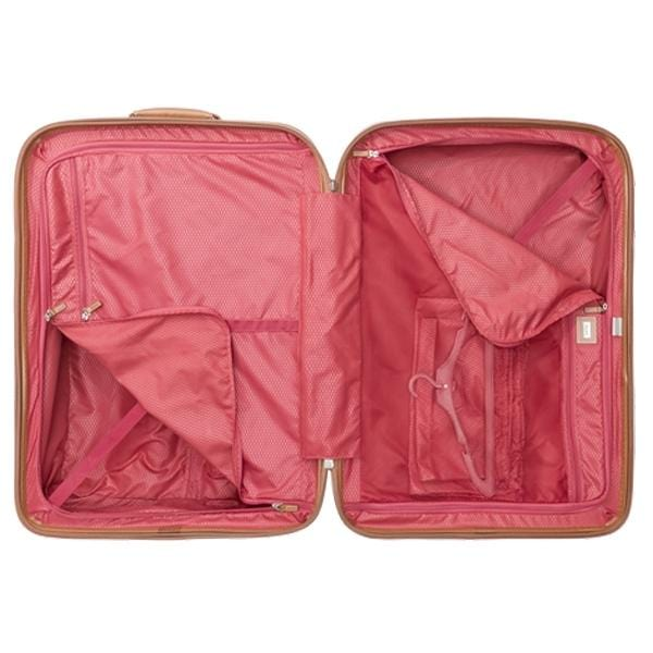 Brand > Delsey Delsey Chatelet Plus 25In Spinner - Luggage CityDelsey