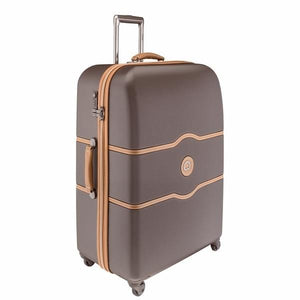 Delsey Chatelet Plus 29In Spinner - Luggage City