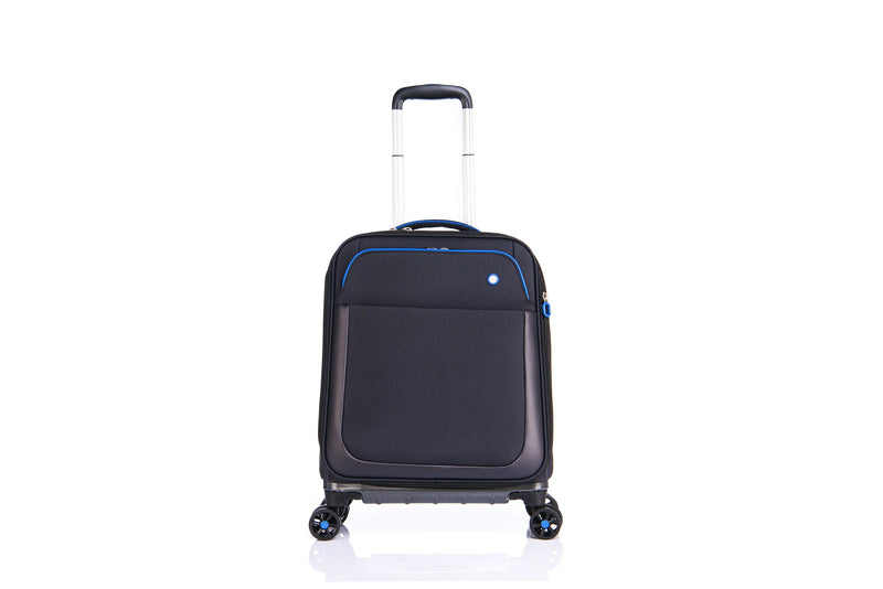 {{ backpack }} {{ anSport City View Remix (City Scout) Backpack SuccessActive }} - Luggage CityVerage {{ black }}