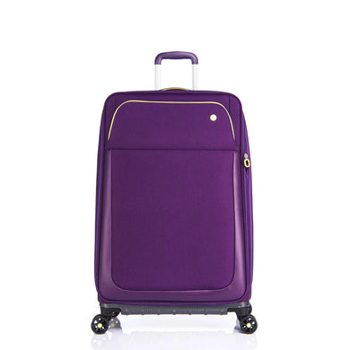 Verage Ark 28 Inch Large 4 Wheel Spinner Luggage