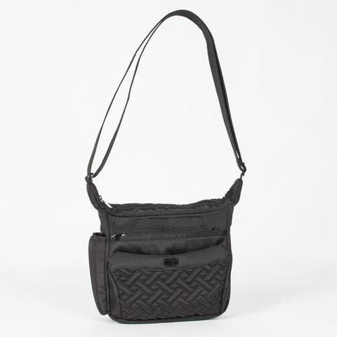 Lug Flutter 3 Crossbody Mini Bag