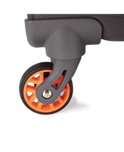 Verage So-Lite 24in Expandable Medium 4 Wheel Spinner