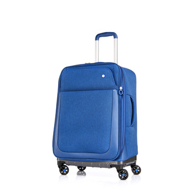 Verage Ark 24 Inch Medium 4 Wheel Spinner Luggage