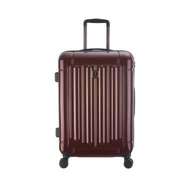 Trochi Hermit 20In Carryon Spinner - Luggage City