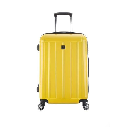 Trochi Hermit 20In Carryon Spinner