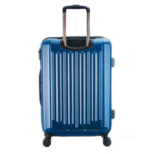 Trochi Hermit 28In Spinner - Luggage City
