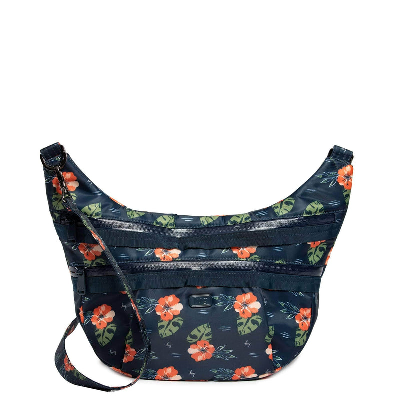 Lug Hippy Waist Pouch - Luggage CityLuggage City