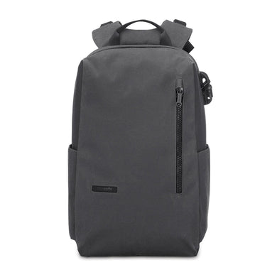Pacsafe Intasafe Backpack Anti-Theft 20L Laptop Backpack - Luggage City