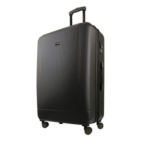 Trochi Lux Pro Check-In Luggage 30